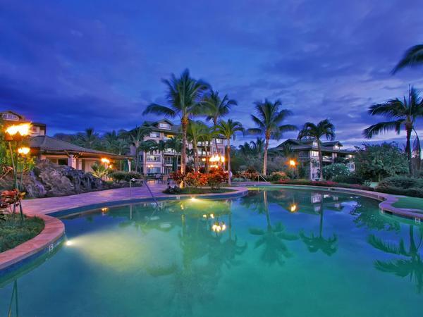 Spectacular Makena, Maui - Na Hale O Makena