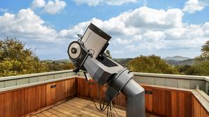Would you pay $6 million for this East Bay home with its own star observatory?