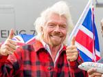 Richard Branson's Alaska Air 'hissy-fit' smacks of hypocrisy, aerospace analyst says