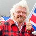<strong>Richard</strong> <strong>Branson</strong>'s Alaska Air 'hissy-fit' smacks of hypocrisy, aerospace analyst says