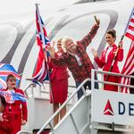 Alaska Air fires back at <strong>Richard</strong> <strong>Branson</strong> over Virgin America brand licensing deal
