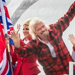 Virgin Atlantic launches daily Dreamliner flights between Seattle and London