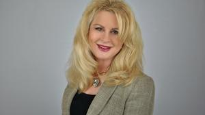 Michele M. Merrell is a senior level telecommunications and technology executive. She is the President of Merrell Consulting Group, a global consulting consortium. Formerly, she was the Vice President, Global Marketing and Communications for CSPI, a globa