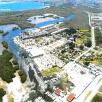 War of the Rosemans: Brothers embroiled in years-long legal dispute over prime Pinellas waterfront property