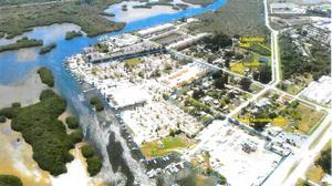 Brothers embroiled in years-long legal dispute over prime Pinellas waterfront property