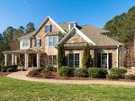 Home of the Day: Elegant Beauty in Copperleaf