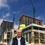 Curating a destination: Developer Fehmi <strong>Karahan</strong> begins delivery on $3.2B vision (Photos)