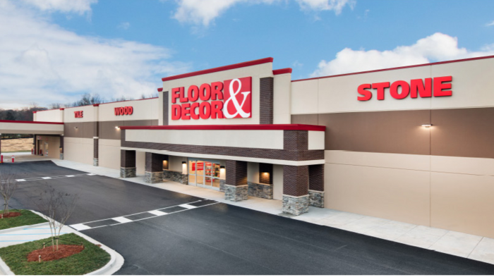 EXCLUSIVE: New-to-Louisville retailer taking former J.C. Penney site