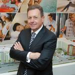 EXCLUSIVE: Century Homebuilders inks partnership with South American fund