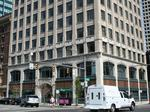 93-year-old downtown building nominated for National Register of Historic Places