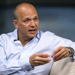 Why the 'father of the iPod' is focusing on the future of cars