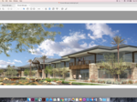 Spec office buildings slated for big 250-acre Gilbert development