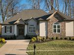 Home of the Day: With Easy, Carefree Living this Custom