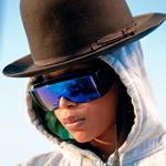 Photographer sues Erykah Badu in D.C. court over use of copyrighted work