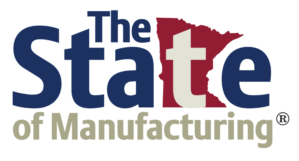 The State of Manufacturing® 2017