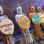 Business Journal drafts list of South Florida's brewers