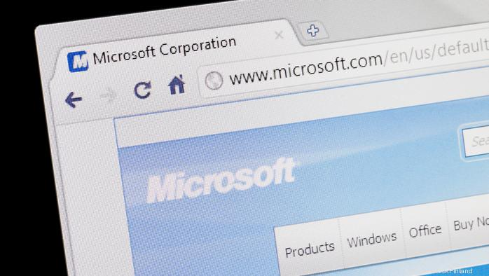 3 reasons to upgrade to Microsoft Office 2016