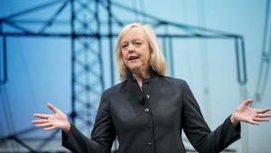 HPE apologizes for botching its sales staff commissions — again