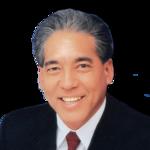 Ronald Fujimoto
