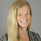 Janna Nellen