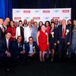Minority Business Leader Awards