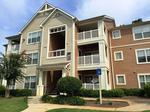 Tampa multifamily company buys 312-unit complex Atlanta area for $31M-plus