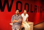 Korkers boss brings Woolrich footwear brand to Portland