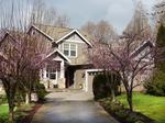 Home of the Day: Bainbridge Island Cottage Walking Distance to Town & Seattle Ferry