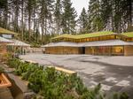 Portland's Japanese Garden unveils its $33.5M makeover (Photos)