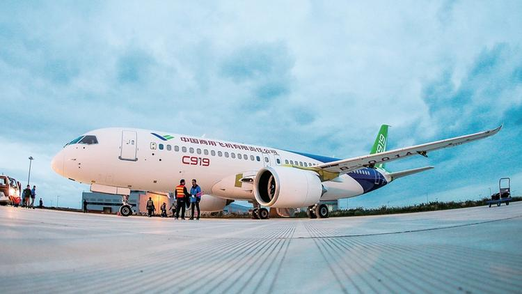 china-comac-c919*750xx784-442-129-95.jpg