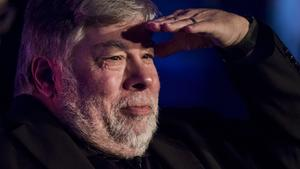 Apple co-founder Steve Wozniak will be keynote at eMerge