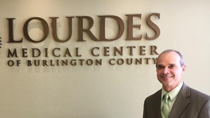 Lourdes' plan for Willingboro campus: Fill niche health needs