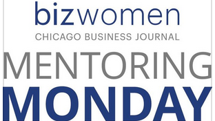 Meet the women who will be mentors at Chicago's Mentoring Monday event