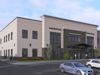 New Greensboro facility will house Triad Foot Center