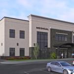 New Greensboro facility will house Triad Foot Center