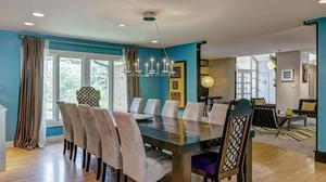 Elegant Home in One of Ladue's Finest Neighborhoods