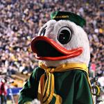 For Oregon, Final Four in Phoenix is a chance to showcase school, boost its sports beyond basketball, football