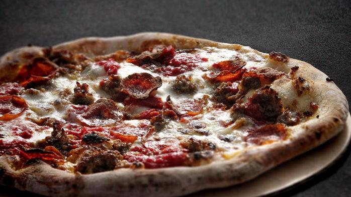 River House Pizza is expanding in Ellicott City