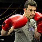Haymakers for Hope founder weighs in on the fight to KO cancer