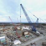 Decision to shut down Summer nuclear project will hit Charlotte