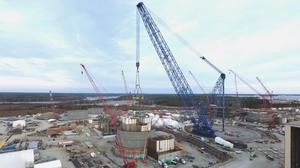 How S.C. nuclear project will move forward during Westinghouse bankruptcy