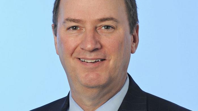 Western & Southern exec joins Cincinnati CVB C-suite