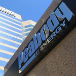 Peabody Energy exits bankruptcy
