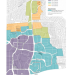 Atlanta suburb of <strong>Dunwoody</strong>, Ga., considers 16-story height limit in densest area