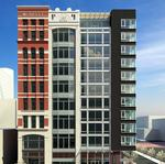 URA keeps Eighth and Penn project moving forward