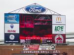 Louisville Bats debut $4M in Slugger Field upgrades (PHOTOS)