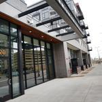 North Loop apartment development lands a Starbucks