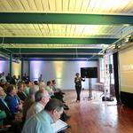 TechWorks to spur innovation, new jobs for Gaston County (PHOTOS)