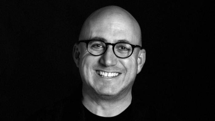 Havas Chicago taps a new creative leader who hates boring tweets