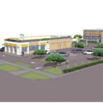 Kamehameha Schools reaches agreement to redevelop Kahala McDonald's location